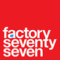 Factory 77